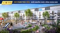 Những lợi thế và tiện ích vượt trội nâng cao mức sống người dân Thị xã Thái Hòa