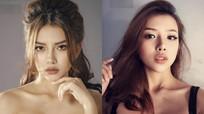 Khánh Vy: Từ thí sinh 'The Face' đến vợ Phan Mạnh Quỳnh