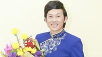 Bộ Văn hóa lên tiếng về đơn đề nghị thu hồi danh hiệu NSƯT của Hoài Linh