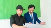 SẮC VIỆT MEDIA dẫn đầu xu thế truyền thông xứ Nghệ
