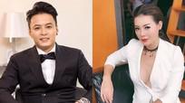 Sở VH-TT Hà Nội lên tiếng việc diễn viên 'giàu' vẫn được hỗ trợ khó khăn do dịch Covid-19