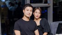 Khả Ngân lên tiếng về tin đồn 'phim giả tình thật' với Thanh Sơn