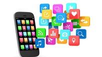 36 ứng dụng bảo mật giả mạo trên Google Play cần tránh xa