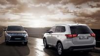 Thêm điều kiện chất lượng với ô tô nhập khẩu
