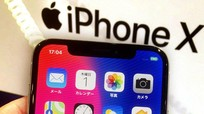 Cảnh báo: Tất cả iPhone đều có thể bị mở khóa
