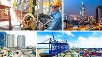 Tăng trưởng kinh tế Việt Nam ngày càng phụ thuộc vào vốn đầu tư nước ngoài