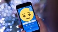 Vì sao xóa Facebook lại khó đến vậy?