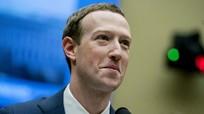 """FBI điều tra """"những con sói đơn độc""""; Zuckerberg sẽ điều trần trước Nghị viện châu Âu"""