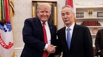 Mỹ - Trung từ bỏ chiến tranh thương mại; Iran có thể khôi phục làm giàu urani