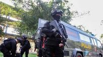 Mỹ - Triều Tiên đàm phán vòng 4; Indonesia phá vỡ âm mưu đánh bom quốc hội