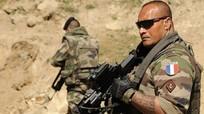 EU gia hạn trừng phạt Crimea; Phiến quân Yemen bắt sống đặc nhiệm Pháp