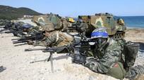 Mỹ xác nhận hoãn tập trận với Hàn Quốc; Thảm họa chìm phà ở Indonesia