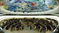 Nga ứng cử thành viên Hội đồng Nhân quyền thay Mỹ; Israel không kích Dải Gaza trong đêm