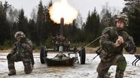 Nga sẽ đáp trả các động thái của NATO; Nhật Bản mở cửa cho lao động nước ngoài