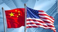 Cuộc chiến  thương mại Mỹ-Trung có thể gây ra đối đầu quân sự ở châu Á