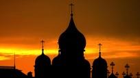 Thượng đỉnh Trump-Putin: Góc nhìn từ Moskva