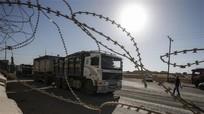 Putin thừa nhận muốn Trump đắc cử; Israel đóng cửa khẩu với Dải Gaza