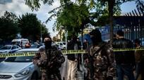 Nga mở cửa thị trấn bí mật; Vi phạm giao thông ở Lào phải nộp phạt gấp 10 lần