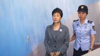 Trump mời Putin đến Nhà Trắng; Cựu Tổng thống Hàn Quốc chịu thêm 8 năm tù