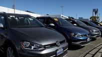 Mỹ không áp thuế ô tô của EU; Nhật Bản bắt giữ quan chức nhận hối lộ