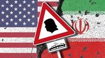 """Chiến lược Iran của Mỹ chỉ dẫn tới kịch bản """"cùng thua"""""""