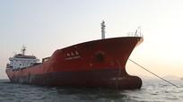 Triều Tiên tiếp tục nhận dầu và xuất khẩu vũ khí trái phép