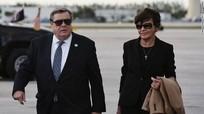 Triều Tiên không từ bỏ hạt nhân; Bố mẹ vợ Trump được cấp quốc tịch Mỹ