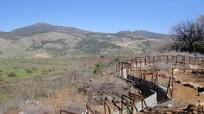 """Nga đặt đồn canh ở cao nguyên Golan; Mỹ gây sức ép """"giống kiểu gangster"""""""