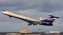 Mỹ đóng băng hiệp ước Bầu trời Mở với Nga; Bộ trưởng mất chức vì đi du lịch với hoa hậu