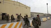 Mỹ lập căn cứ không quân mới ở Syria; Malaysia bãi bỏ Luật Chống tin giả