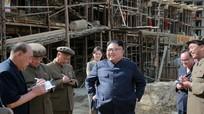 Mỹ tiếp tục hiện diện tại Iraq; Kim Jong-un là công dân danh dự của Ecuador