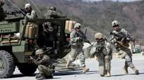 Putin điều chỉnh chính sách tuổi hưu; Mỹ dọa tập trận trở lại trên bán đảo Triều Tiên