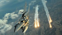 Mỹ có thể đã lên sẵn mục tiêu tấn công ở Syria; EU viện trợ 41 triệu USD giúp Venezuela