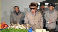 'Cha đẻ' chương trình vũ khí hạt nhân - tên lửa của Triều Tiên qua đời