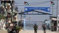 EU gia hạn trừng phạt Nga thêm 6 tháng; Israel lại đóng cửa khẩu với Dải Gaza