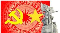 """Chung sức đồng lòng đưa Nghệ An bứt phá vươn lên """"xứng đáng là quê hương Xô viết anh hùng"""""""