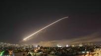 Mỹ - Anh - Pháp cân nhắc không kích Syria; Ngư dân Indonesia bị bắt cóc