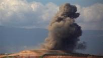 Nga không kích Idlib nếu cần thiết; Thái Lan nới lệnh cấm hoạt động chính trị