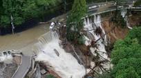 Những cơn bão tồi tệ nhất trong lịch sử thế giới