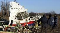 Nga chứng minh Ukraine bắn rơi máy bay MH17