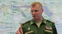 Nga dọa đáp trả Israel vụ Il-20 rơi; Hội nghị liên Triều kết thúc ngày hội đàm thứ nhất