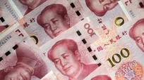 Iran thông qua dự luật chống tài trợ khủng bố; Trung Quốc bơm 110 tỷ USD vào nền kinh tế