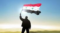Syria ân xá cho các đối tượng đào ngũ; Pháp yêu cầu Google dỡ bỏ các hình ảnh nhà tù