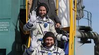 Mỹ có thể gia tăng trừng phạt Trung Quốc; Tàu vũ trụ Nga phải hạ cánh khẩn cấp