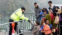 Malaysia sẽ bỏ án tử hình; Áo gia hạn hoạt động kiểm soát biên giới
