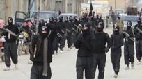 IS bắt cóc hàng trăm người ở Đông Syria; Indonesia lại xảy ra động đất