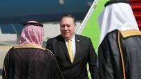 """Mỹ ra tối hậu thư """"vụ Khashoggi"""" cho Saudi Arabia; Nội các Ethiopia 50% là nữ giới"""