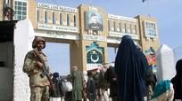 Pakistan đóng 2 cửa khẩu chính với Afghanistan; Hàn-Mỹ bất đồng về chi phí quốc phòng