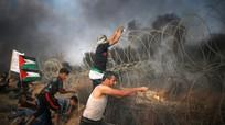 Thế giới 24/7: Xung đột leo thang ở Dải Gaza; Saudi Arabia thừa nhận nhà báo bị đánh chết
