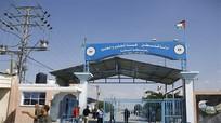 Israel mở lại các cửa khẩu với Dải Gaza; Anh nêu điều kiện để kéo dài thời kỳ chuyển tiếp